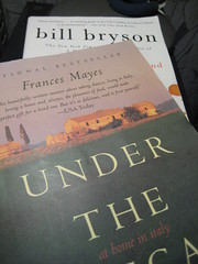 Booksale finds