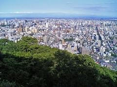 丸山登山-070923-009
