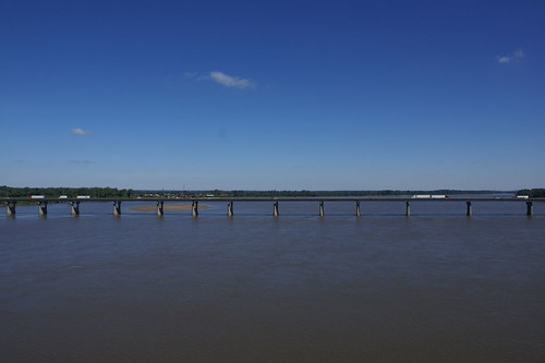 River Wide