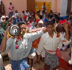 bastar24 (ht_rupesh) Tags: chhattisgarh