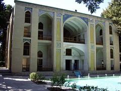 Kashan - Fin Garden [11] () Tags: iran kashan fingarden    siaikgarden