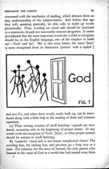 Figure 7 (Nad) Tags: door school children found book god propaganda sunday seven page figure teaching lesson 29 stickmen preparation indoctrination