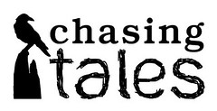 Chasing Tales logo