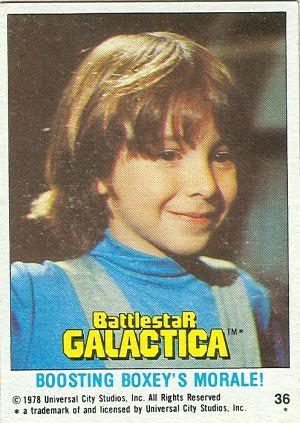 galactica_cards036a