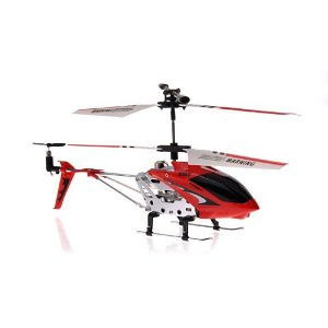 miniature remote control helicopter  by miniatureremotecontrolhelicopter