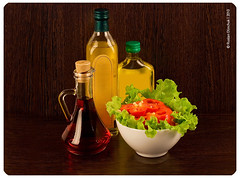 oil set (Olinchuk) Tags: light food plant green nature glass leaves yellow closeup pine fruit pepper cuisine leaf salad bottle healthy branch sauce background object fat nuts olive seed nobody vegetable kern lettuce health meal vegetarian sunflower oil oily bouquet organic nosh nut hull diet peel product husk liquid freshness kernel nutrition ingredient sunflowerseedoil