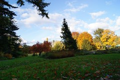 """Herbst Berlin • <a style=""""font-size:0.8em;"""" href=""""http://www.flickr.com/photos/52838876@N07/5117804033/"""" target=""""_blank"""">View on Flickr</a>"""