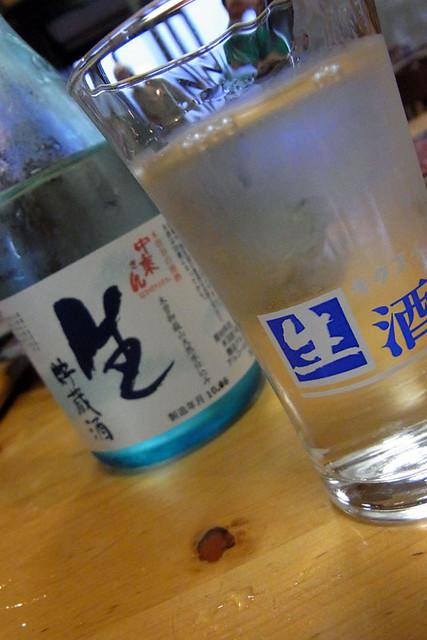 100814_180104_木曽_王滝食堂