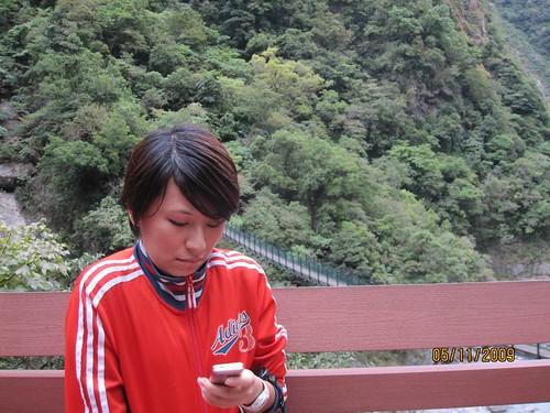 2009太魯閣馬拉松--078