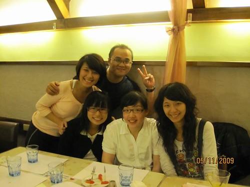 2009太魯閣馬拉松--136
