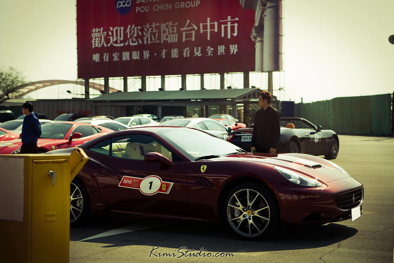 20101030 Ferrari-20