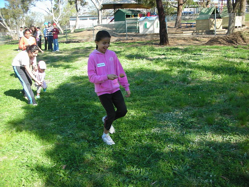 Canberra Fun Day 001