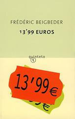 1399euros_PortadaLibro