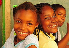 HTI-Port au Prince-1010-318-v2 (anthonyasael) Tags: school girls boy portrait black boys girl smile smiling horizontal america children happy haiti child mr happiness portraiture caribbean schoolchildren amusing schoolchild hti modelrelease portauprince girlsonly caribbeanislands modelreleased petionville anthonyasael portofprince