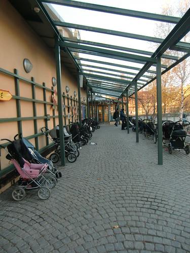 Stockholm 144