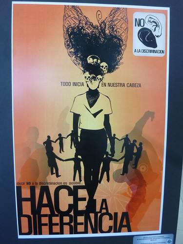Afiche UCR
