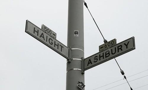 San Francisco-8805.jpg