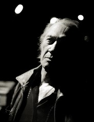 DAVID CARRADINE PORTRAIT (Mark Berry - Photographer & Graphic Designer) Tags: uk portrait bw 3 june sepia mediumformat bristol photography la us photo losangeles photographer designer rip grain swindon martialarts kungfu writer 2009 obituary killbill filmnoir based sfx tarantino davidcarradine fastfilm bronicaetrs markberry hotcherry sfxmagazine davidcarradinephoto wwwhotcherrycouk