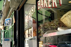 parisi bakery by Susan NYC, on Flickr