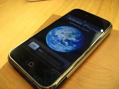 a-iphone-shots-11