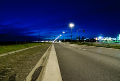 Road - by Lucas*