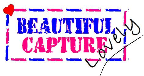 Certified by Beautiful Capture Group