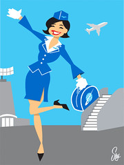 pu_stewardess.gif