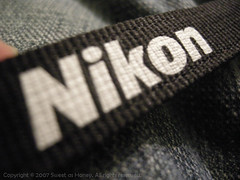 -=[ Nikon Team ]=- (` .) Tags: camera new white black bahrain nikon friend sweet jeans honey coolpix p5000