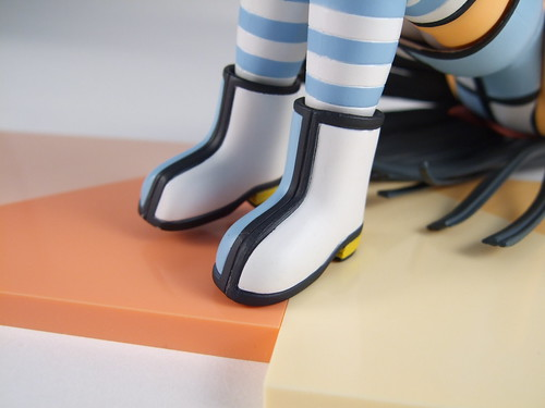 [62] ちょちょ丸.鞋子2