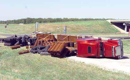 1044137787 7d0d9d69e9 Truck Accidents