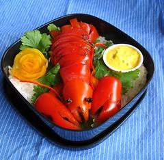 pomidoru patiekalai