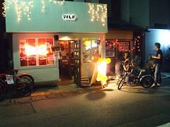 WLFカフェ19