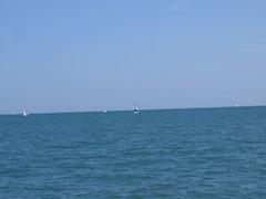 IMG_0096 (F&A&M) Tags: cat hobie caorle catamarano