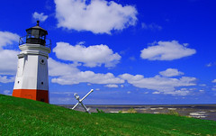 Vermilion lighthouse (ronnie44052) Tags: ohio lighthouse lakeerie greatlakes vermilion p1f1 worldbest colorphotoaward