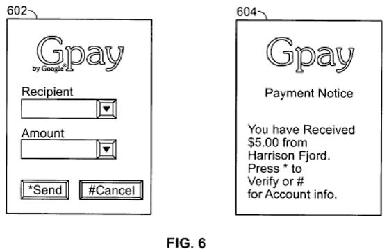 Bezahlung via Handy