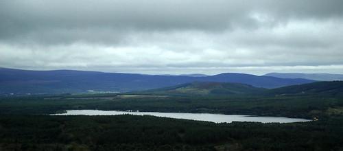 Loch Morlich 04