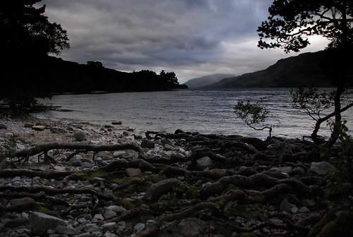 Loch Maare 02