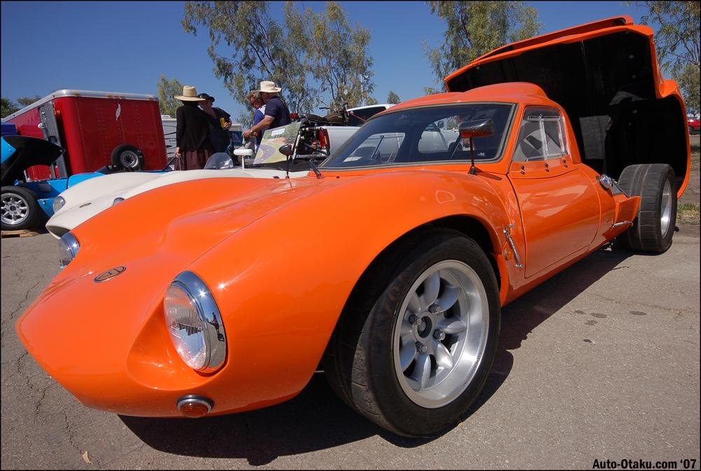 Some Vintage Auto Racing Shots - Honda-Tech - Honda Forum Discussion