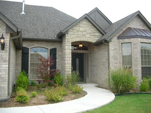 Homes for Sale in Cheyenne Crossing