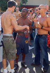 DSC_2303.JPG (SwedeInSF) Tags: sanfrancisco gay leather fetish lesbian folsom lgbt queer folsomstreetfair leathermen folsomstreetfair2007 upcoming:event=221936