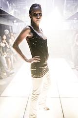 Jason Matlo Runway Show