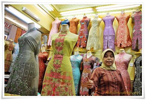 LCCT AND JAKARTA 106