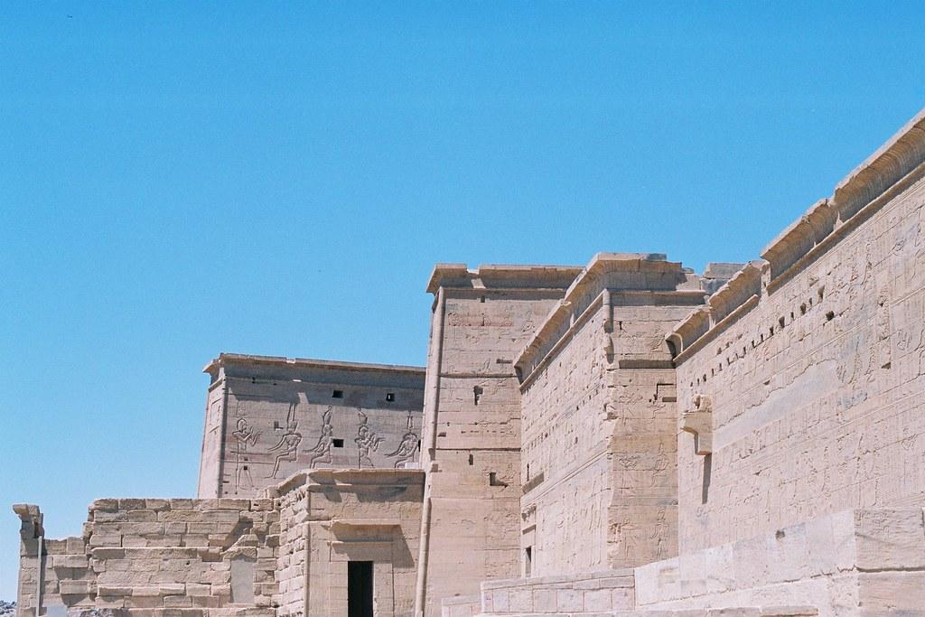 Egypt D7-025