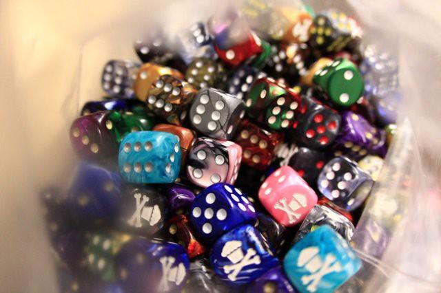 dice_variety1