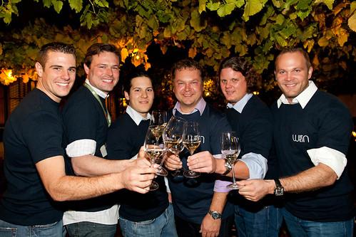 WineBloggerParty-4