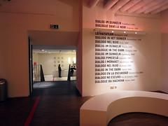 Germany 2010 - Frankfurt - Dialog Museum (7)