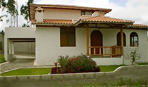 5113868571 8bb783cb25 Ecuador Real Estate Multi Listing   Cotacachi