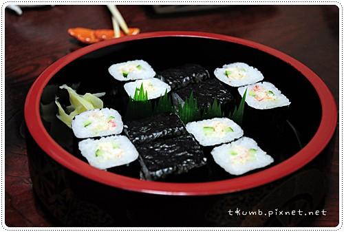 螃蟹大餐(12)