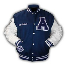 finished_varsity_jackets.jpg