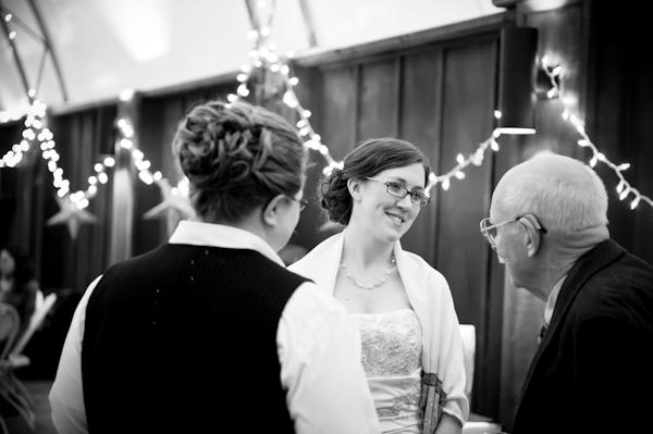 Wedding10-44